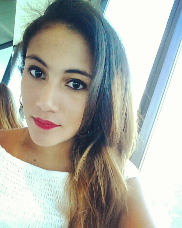 Momento Latino site de rencontre latino montreal dating service